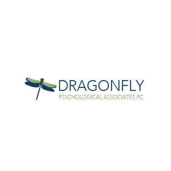 Dragonfly News